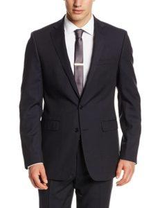 calvin-klein-mens-mabry-extra-slim-fit-suit-stripe