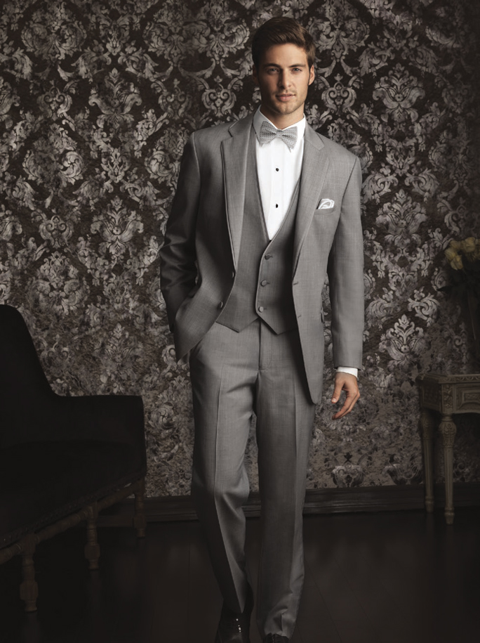 Prom Suits for Men: Shop & Reviews - Suits Expert