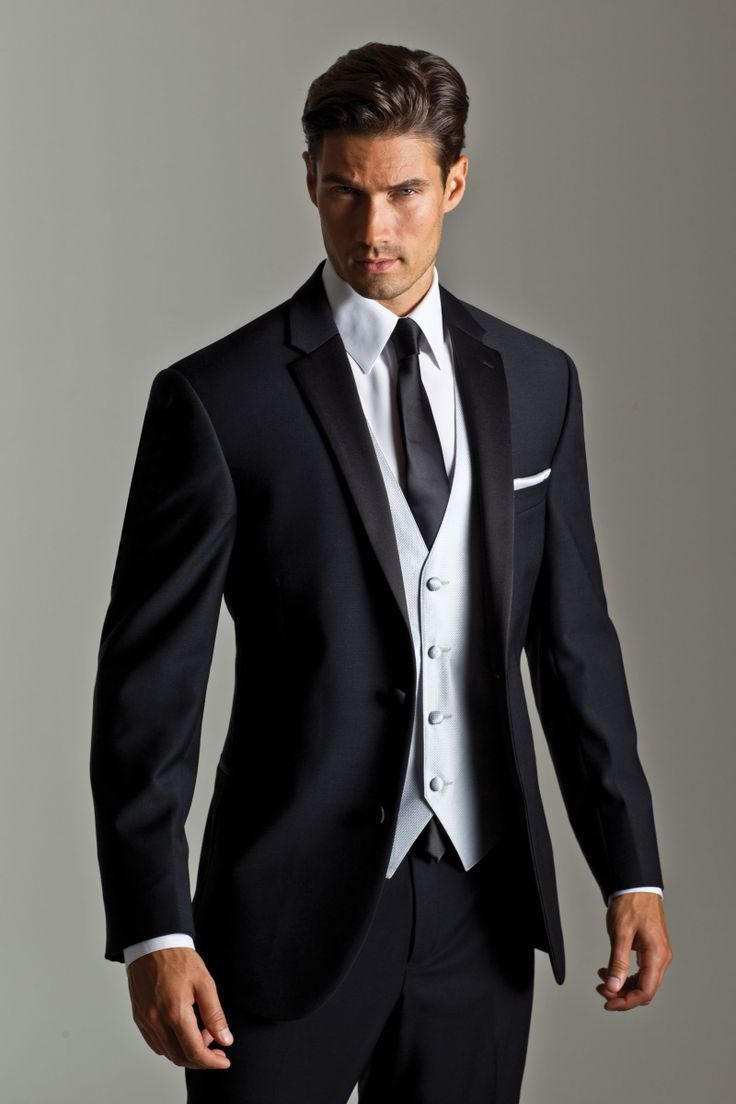 wedding suits example