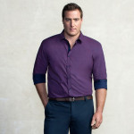Best Clothing Tips for Big and Tall Men