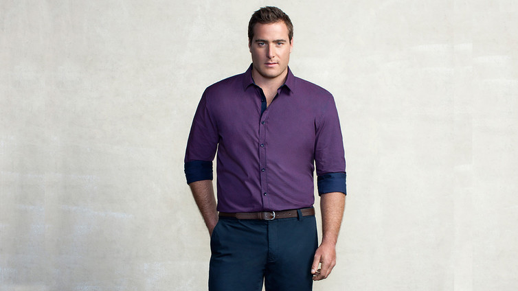 best clothing tips for big and tall men suits expert