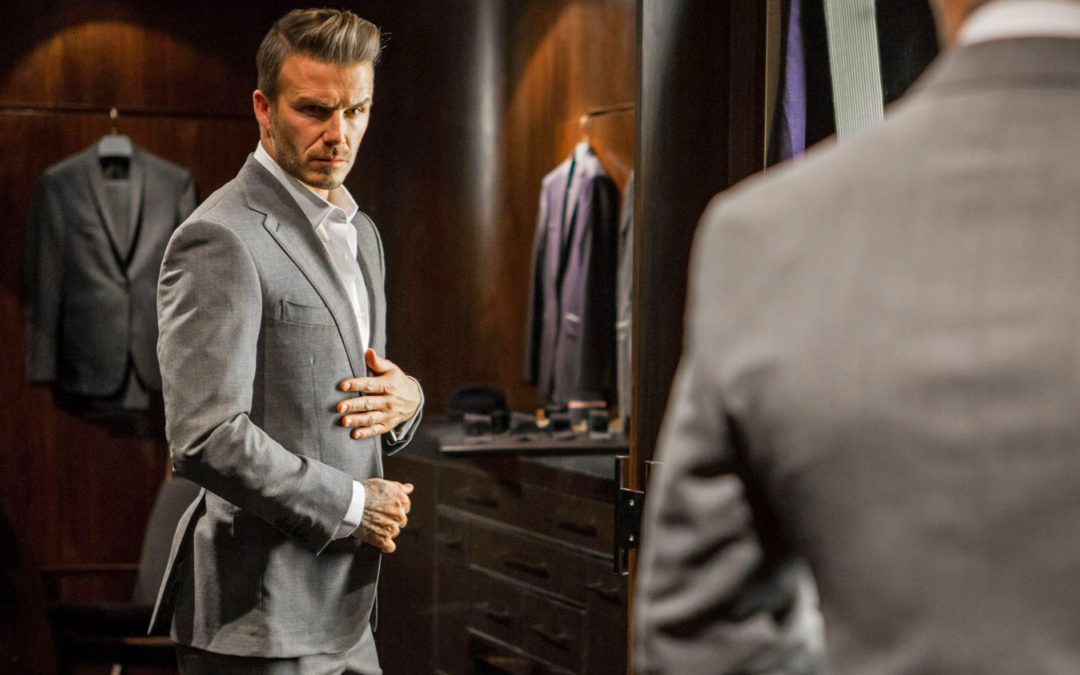 The Real Rules of Men Suits – Guide and Advice