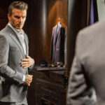 The Real Rules of Men Suits - Guide and Advice