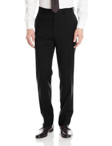 X-fit two-piece pants by Calvin Klein