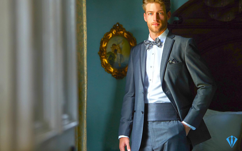 Prom Suits for Men: Shop & Reviews - Suits Expert