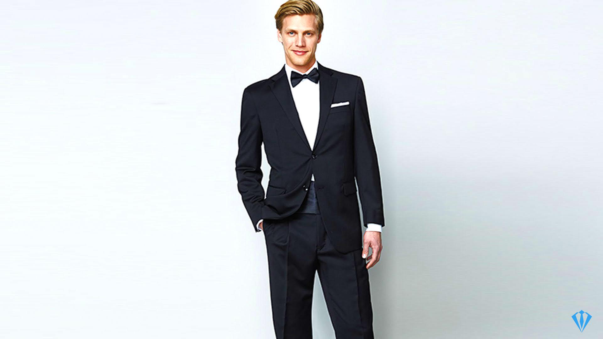 Wedding Suits Attire for Men: Shop & Reviews - Suits Expert