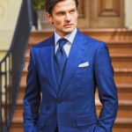 Ready-to-wear vs Made-to-measure vs Bespoke suits cover