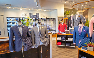 Best Affordable Suits for Men & How to Choose the Right One