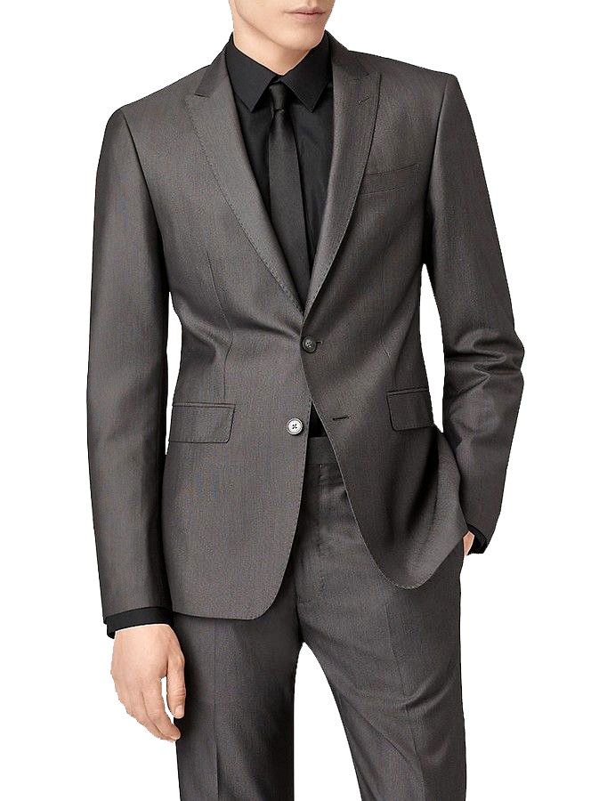 Men's Suit Color Combinations with Shirt and Tie - Suits ...