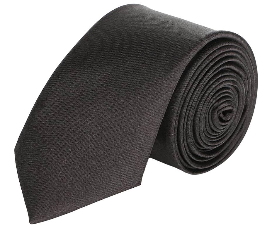 Synthetic tie