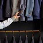 Most Expensive Men's Suits in the World