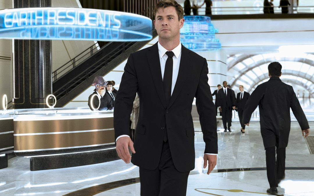 Black suits color combinations with a shirt and tie guide cover