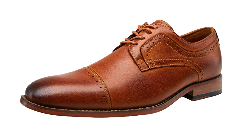 Brown Derbys by Vostey