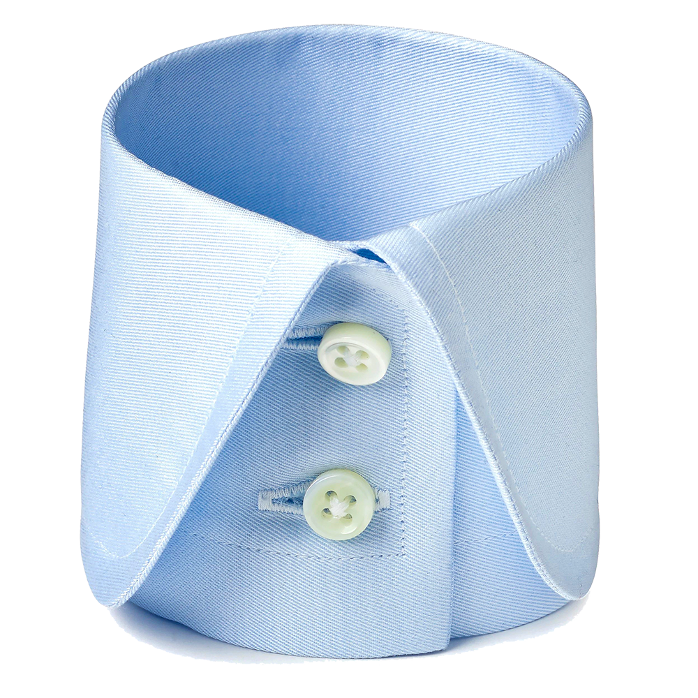 Cocktail cuff style