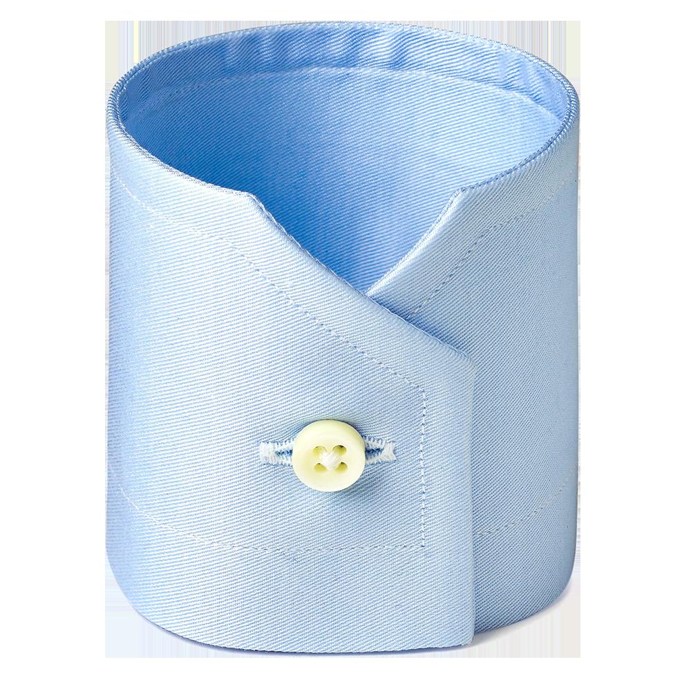 Convertable cuff style