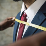 best online custom made-to-measure suits