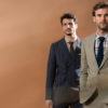 hockerty suits review: custom made-to-measure suits