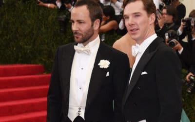 Formal Attire for Men for All Dress Codes