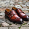 how to choose the best men's dress shoes