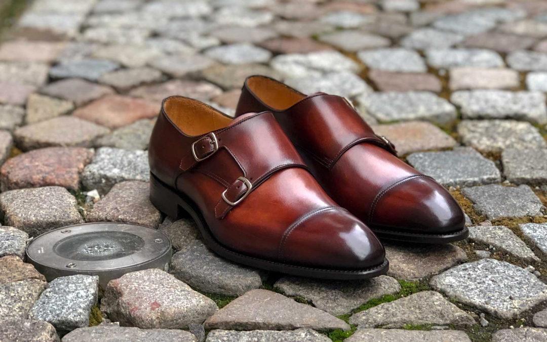 Best Dress Shoes for Men