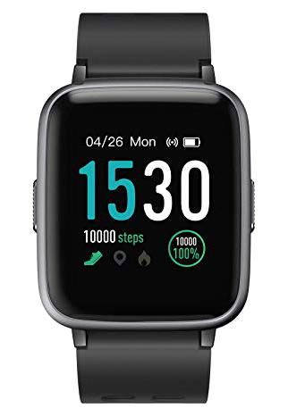 Letsfit ID205L Smartwatch