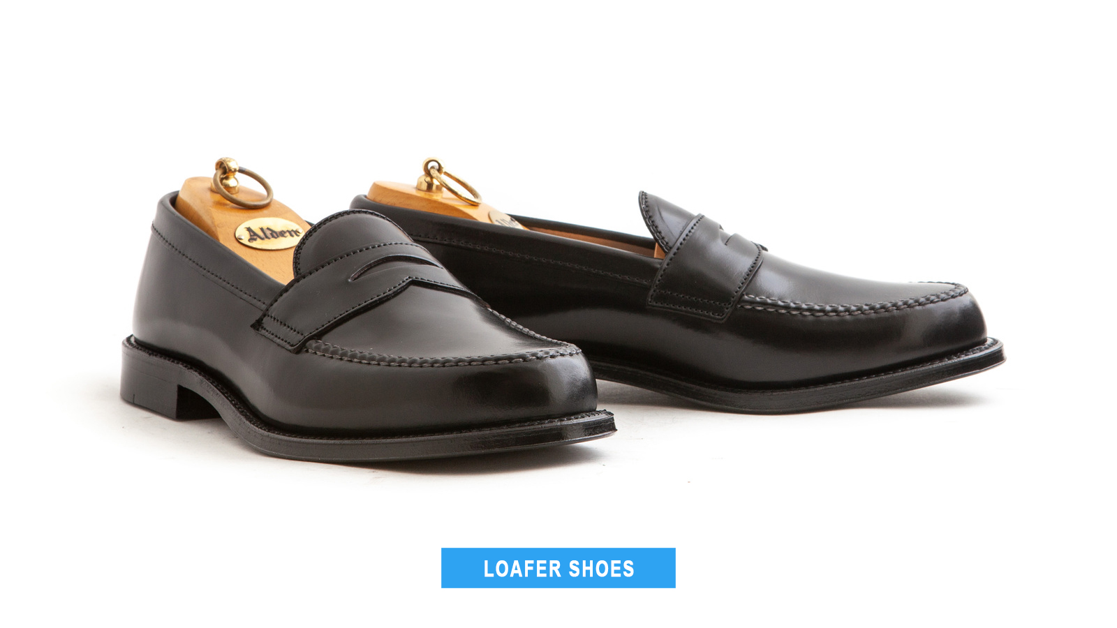 loafer dress shoes style