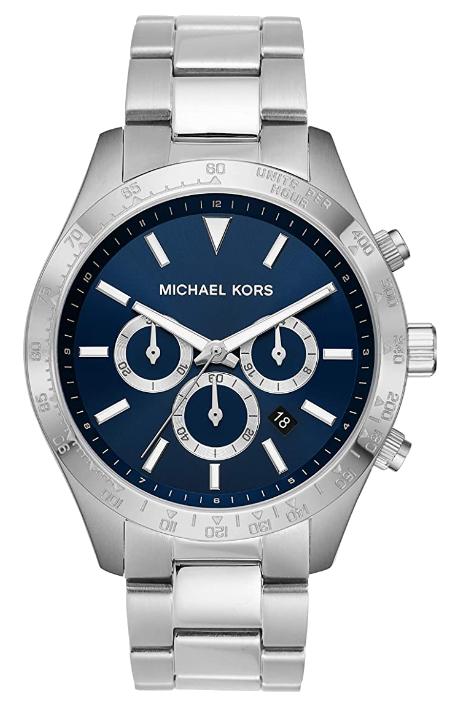 Michael Kors Layton MK8781