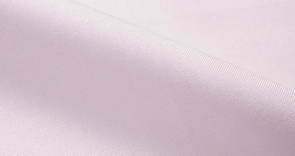 pinpoint oxford dress shirt fabric