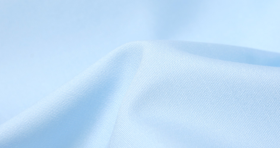 poplin dress shirt fabric