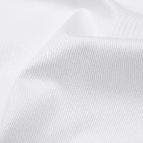 twill tuxedo shirt fabric