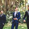 Wedding planning tips and advices for men